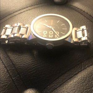 Diesel Accessories - Men's watch